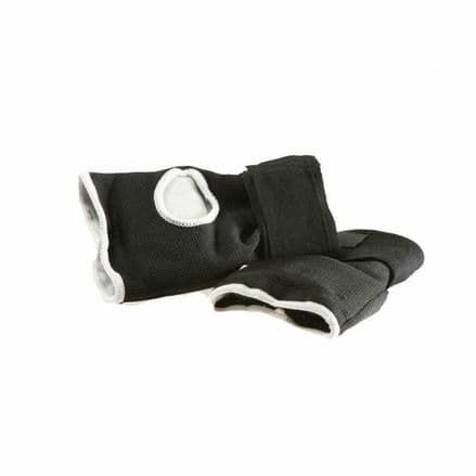KMA Boxing Adult Easy Hand Wraps